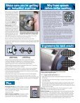 40-60 LB. WASHER-EXTRACTORS - Page 3