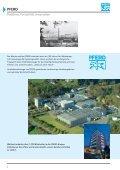 Diamant- och CBN-verktyg med elektropläterad bindning - Pferd - Seite 2