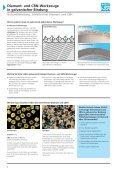 Diamant- och CBN-verktyg med elektropläterad bindning - Pferd - Seite 4