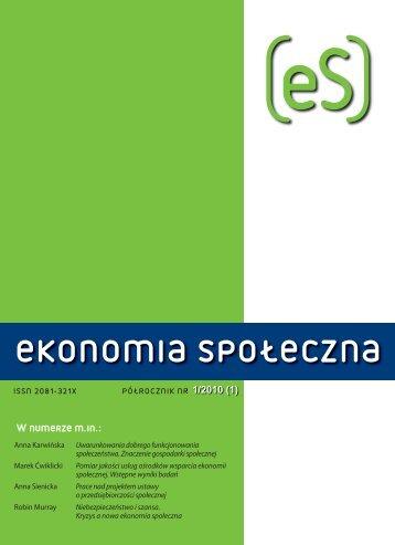 Pobierz dokument - Regionalny Ośrodek Wspierania Ekonomii ...