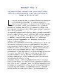 Novelle di Boccaccio lette commentate da Walter Fasolo - Virgilio - Page 5