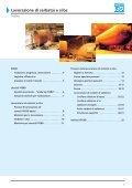 Lavorazione di serbatoi e silos - Pferd - Page 3