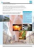 Lavorazione di serbatoi e silos - Pferd - Page 7