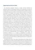 """Der Prozess der """"sprachlichen Normalisierung"""" des ... - Traces - Seite 5"""