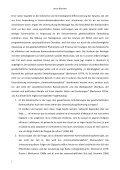"""Der Prozess der """"sprachlichen Normalisierung"""" des ... - Traces - Seite 6"""
