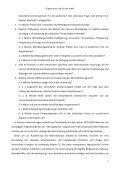 """Der Prozess der """"sprachlichen Normalisierung"""" des ... - Traces - Seite 7"""