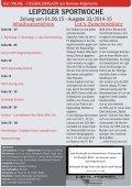 Ausgabe 33 vom 01.06.2015 - Seite 2