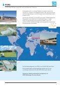 Diamant- und CBN-Werkzeuge in galvanischer Bindung - Pferd - Seite 3