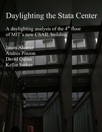 PDF - 1.7 MB - DSpace@MIT