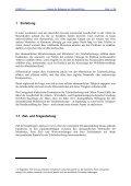 Engagement und Zufriedenheit bei den ... - Telefonseelsorge - Seite 3