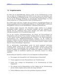 Engagement und Zufriedenheit bei den ... - Telefonseelsorge - Seite 4