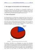 Engagement und Zufriedenheit bei den ... - Telefonseelsorge - Seite 5