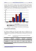 Engagement und Zufriedenheit bei den ... - Telefonseelsorge - Page 7