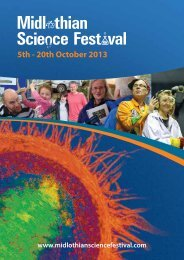 Download a copy of the fabulous programe here - Edinburgh ...