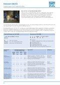 INOX-Praxis - Pferd - Seite 4