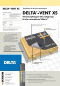 DELTA®-VENT XS - Page 2
