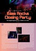 Ibiza Rocks - Page 3