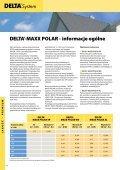 DELTA®-MAXX POLAR - Page 4