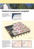 DELTA®-MAXX POLAR - Page 5