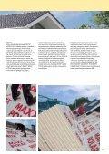 DELTA®-MAXX POLAR - Page 7