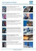 Galvanisch gebundene Diamantwerkzeuge - Pferd - Seite 4