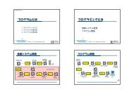 配布資料 - Is.me.titech.ac.jp