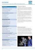 PFERDERGONOMICS - Seite 2