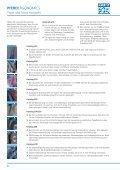 PFERDERGONOMICS - Seite 6