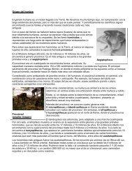 o_19mm534vgoncr7up2q7omuoga.pdf