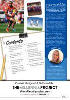 DOGGIES MAGAZINE ISSUE 1 - Page 3