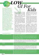 DOGGIES MAGAZINE ISSUE 1 - Page 6