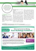 DOGGIES MAGAZINE ISSUE 1 - Page 7