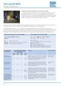 INOX - Pferd - Page 4