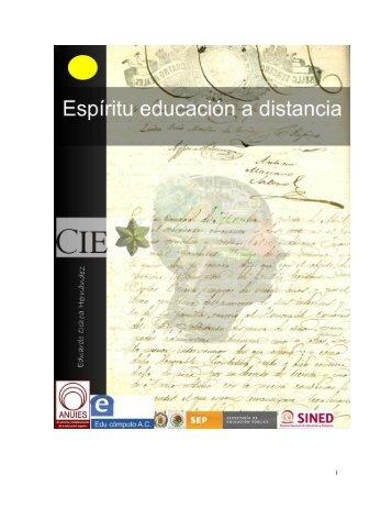 presenta - CIE - Universidad Michoacana de San Nicolás de Hidalgo