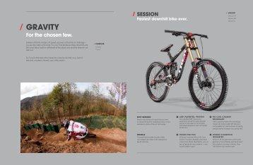 graviTy - Triathlon.de