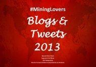 485076-blogs-tweets-manuel-viera-2013