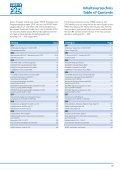 Neues im PFERD-Programm New in the PFERD Product Line - Seite 3