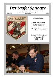 Download Ausgabe 3 (pdf-Format) - Schachverein Lauf