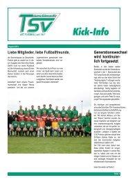 Ausgabe August 2013