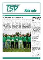 Ausgabe Juni 2013 - Home: TSV Langgöns Abt. Fußball