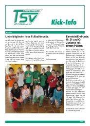 Ausgabe März 2013 - Home: TSV Langgöns Abt. Fußball