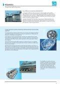 Utensili PFERD per la lavorazione dell'alluminio - Page 5