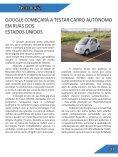 Carrorama Magazine - Page 5