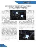 Carrorama Magazine - Page 6