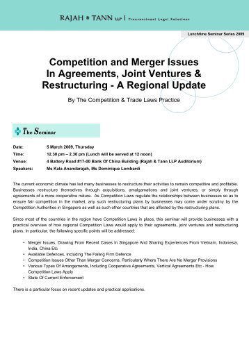 Merger Agreement Template Merger Agreement Sample Only