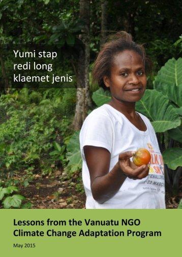 lessons-from-the-vanuatu-ngo-climate-change-adaptation-program-web