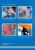 Trenn- & Schleifwerkzeuge für KFZ-Profis - Pferd - Seite 2