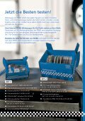 Trenn- & Schleifwerkzeuge für KFZ-Profis - Pferd - Seite 5