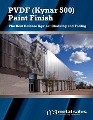 Download PDF - Metal Sales Manufacturing Corporation - Us.com
