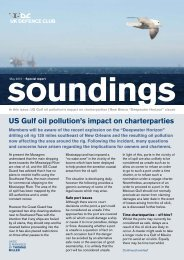 UKDC Soundings May-2 web - Thomas Miller